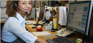 經理人 每日學管理 電子報 - 20150930
