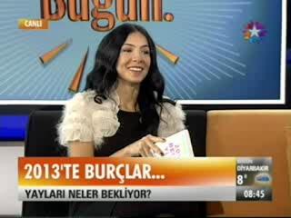 burcu-vurkaç-seda-akgül-star-tv-bugün-izle-astroloji-2013