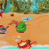 Angry Birds Epic : Gameplay First Look