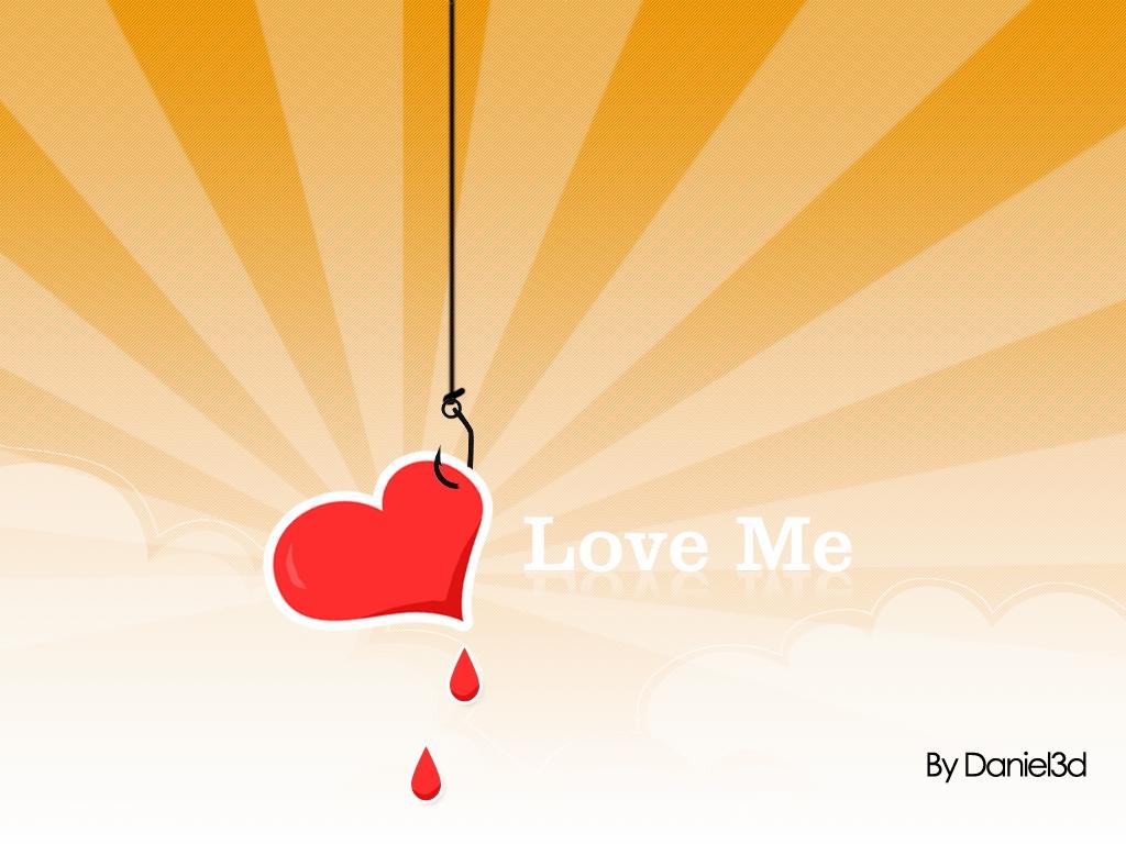 http://1.bp.blogspot.com/-OYY6NBjcDTg/T-xS08gr6qI/AAAAAAAAAjs/eGJPBf26Rhs/s1600/Hooked+Heart+Love+Wallpaper.jpg