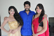 Hora Hori Leading cast photos gallery-thumbnail-4