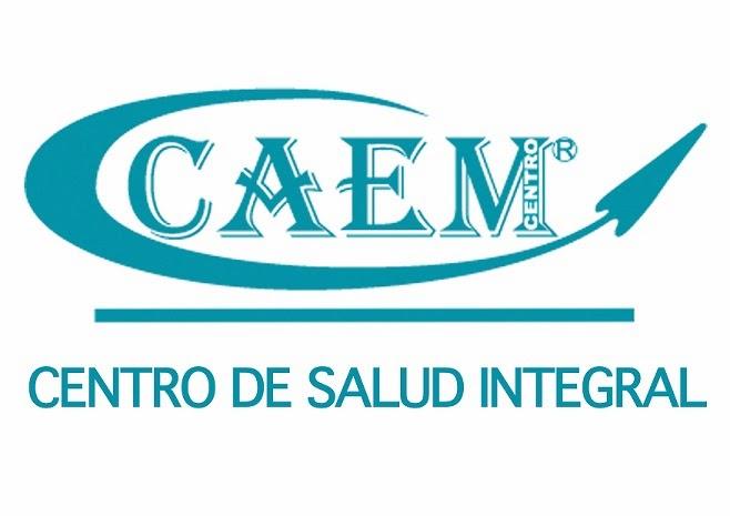 Centro CAEM