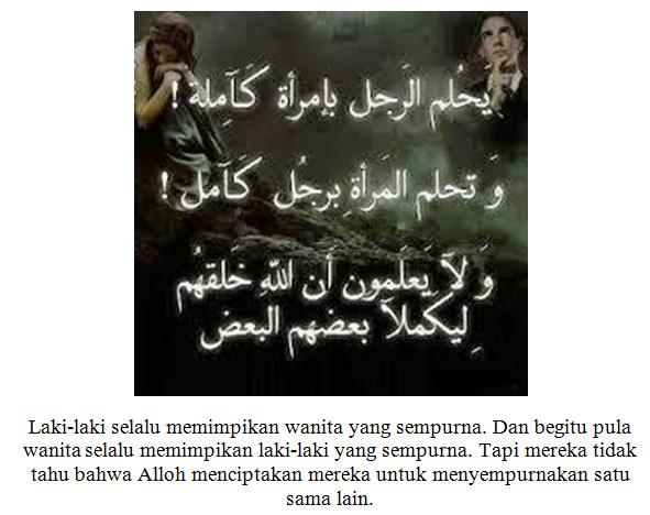 Belajar Bahasa Arab 4 - Mutiara Kata dalm Bahasa Arab   MASTER OF ...