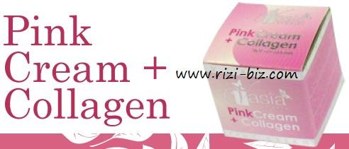 http://1.bp.blogspot.com/-OYa-cUUTaUc/Tz6dI36h-MI/AAAAAAAABM0/14w3P2dN9aQ/s1600/pink.jpg