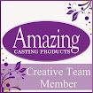 Design Team Member 2014-2015