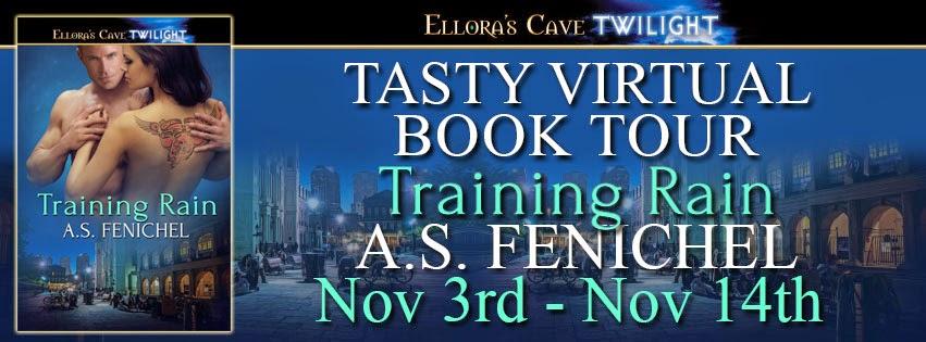Nov 3rd - Nov 14th