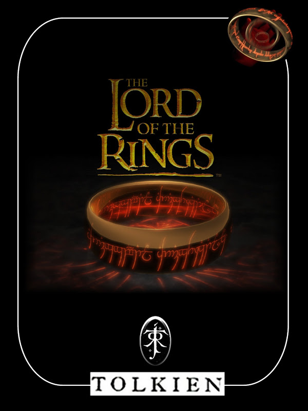 lord of the rings two towers book review