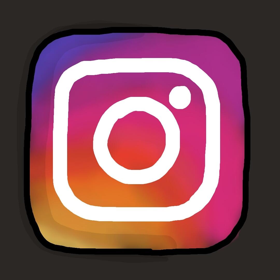 Instagramy