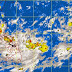 Pagasa Forecast: July 26, 2014 Weather Update