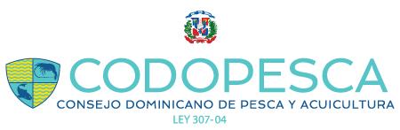 CONSEJO DOMINICANO DE PEZCA Y CUICULTURA