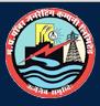 MPSEB Logo