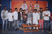 Devudichina Prasadam Movie Opening Photos-thumbnail-18