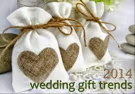 lembrancinhas para casamentos