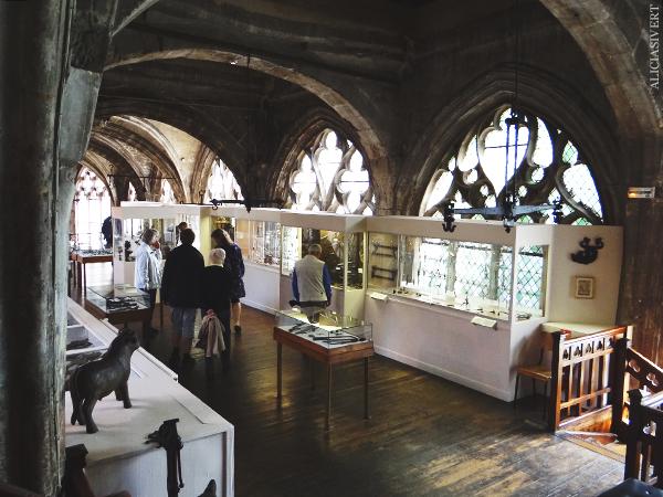 aliciasivert, Alicia Sivertsson, Rouen, France, Musée le secq des Tournelles, normandy, frankrike, nomandie, museum, järnmuseum, iron, järn,
