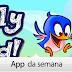 App da Semana: Early Bird está grátis por tempo limitado