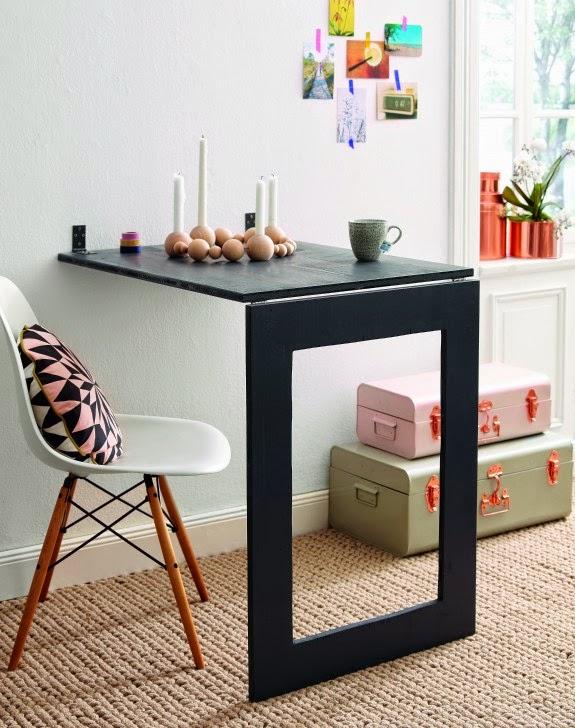 diy-espejo-mesa-auxiliar