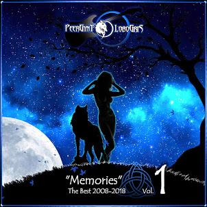 Memories Vol.1