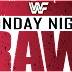 Ver Monday Night RAW En Vivo Online Gratis 21/04/2014 HD