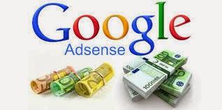 Pengertian Apa itu Google Adsense