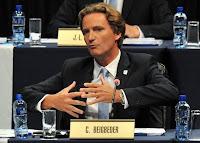 Charles Beigbeder