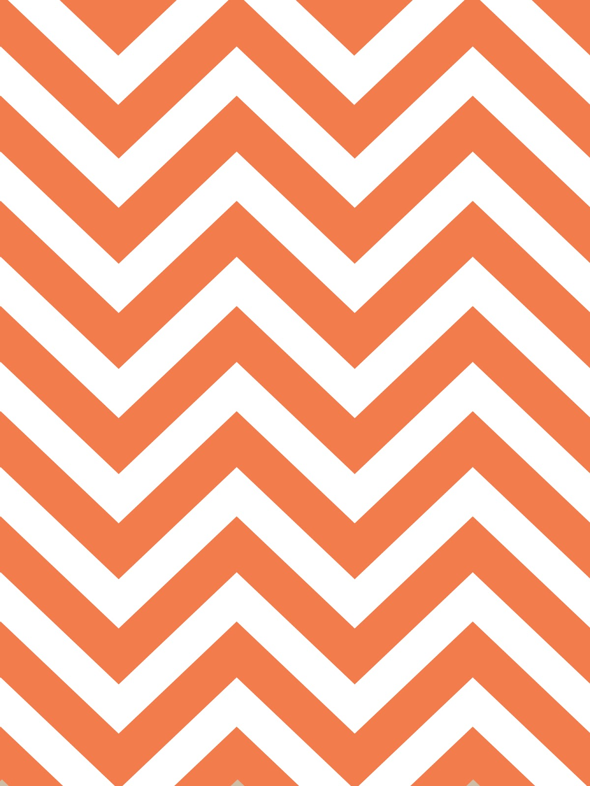 Make It Create Printables Amp Backgrounds Wallpapers Chevron Fall Colors