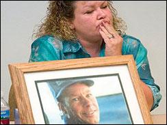 foto de Unit 1012: The Victims' Families For The Death Penalty : U