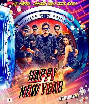 مشاهدة فيلم Happy New Year 2021 اون لاين مترجم