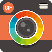 Gif-Me!-Camera-Pro-v1.27-APK-Icon-Android-www.paidfullpro.in
