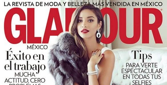 http://glamorousmagazines.blogspot.com/2014/10/shay-mitchell-glamour-mexico-novembro.html