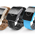 Apple: iWatch becomes iTime