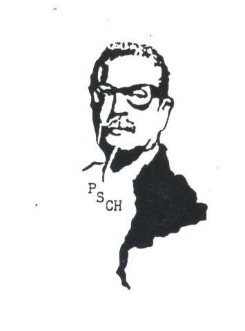 Asociacion Por La Dignidad Los Derechos Del Ser Humano Y De Su Entorno Ecologico Habla El Presidente De La Republica Dr Salvador Allende Gossens