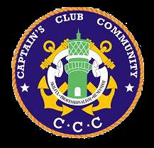 Captain's Club College