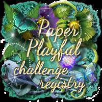 Sammlung diverser Challenges