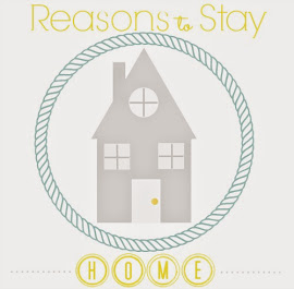 Finding Reasons to Stay Home