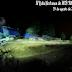 """★ IV Ruta Nocturna MTB """"Alto de La Jarosa"""" ★"""