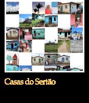 Casas do Sertão