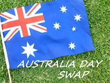 2016 Aussie Swap