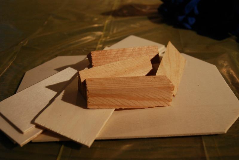 rilegno riciclo legno