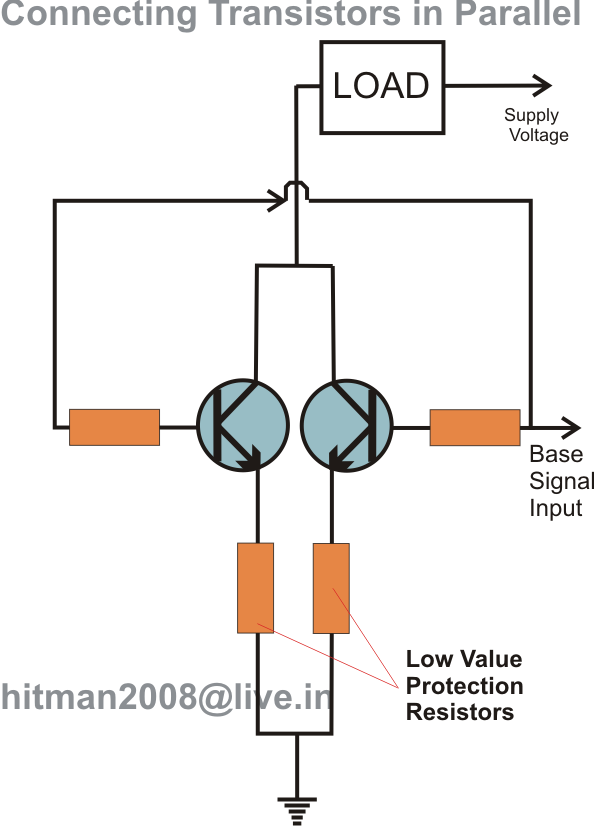 Leducation furthermore Table Fan Diagram also Electrical Schematic Symbols For Dummies also Simple Basic Led Circuit moreover Variable Power Supply Using 7805. on basic 12v power supply circuit diagrams