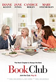 Watch Book Club Online Free 2018 Putlocker