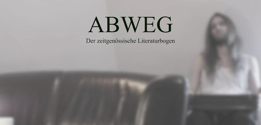 Abweg