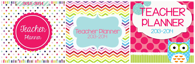 Teacher Appreciation Sale from A Modern Teacher.com