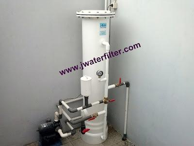 Toko-Filter-Air-Bekasi