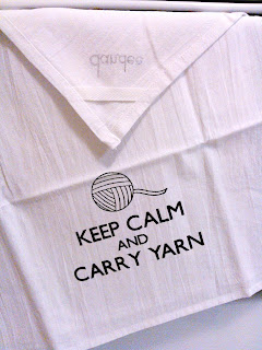 Super Huge 100% Cotton and 100% Awesome Silk Screened Dish Towels!
