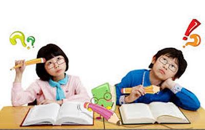 Pengertian, Aspek, Indikator, dan Manfaat serta Faktor-Faktor yang Mempengaruhi Minat Belajar