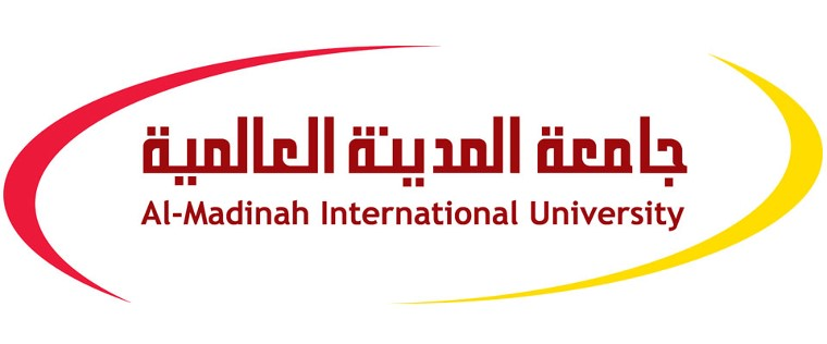Beasiswa Al-Madinah International University
