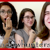 |CANAL| Divagando Sobre Shadowhunters: O Elenco