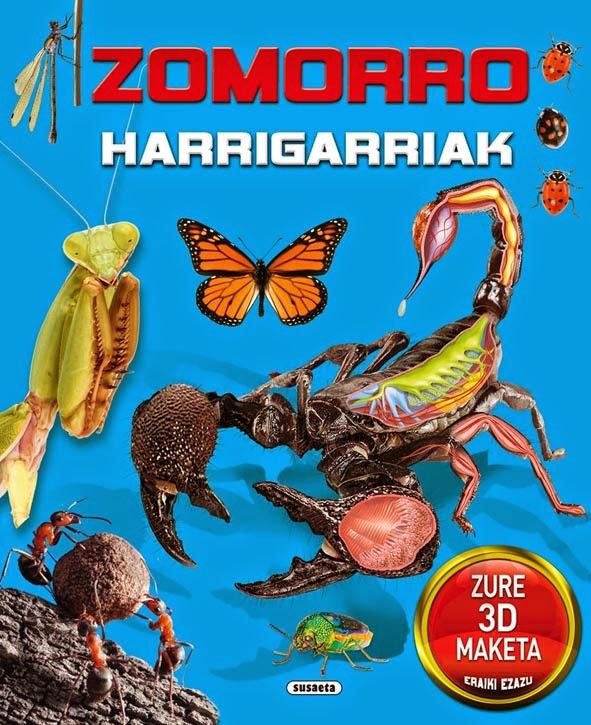 http://www.euskaragida.net/2014/11/zomorro-harrigarriak-bidaiatu.html