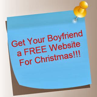 Christmas Gift Ideas For My Boyfriend Get Your Boyfriend