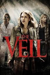 The Veil 2016 WATCH FULL HORROR ENGLSIH MOVIE 2016